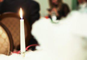 Гармошка стала победителем рейтинга «Лучшее заведение» по версии Tripadvisor